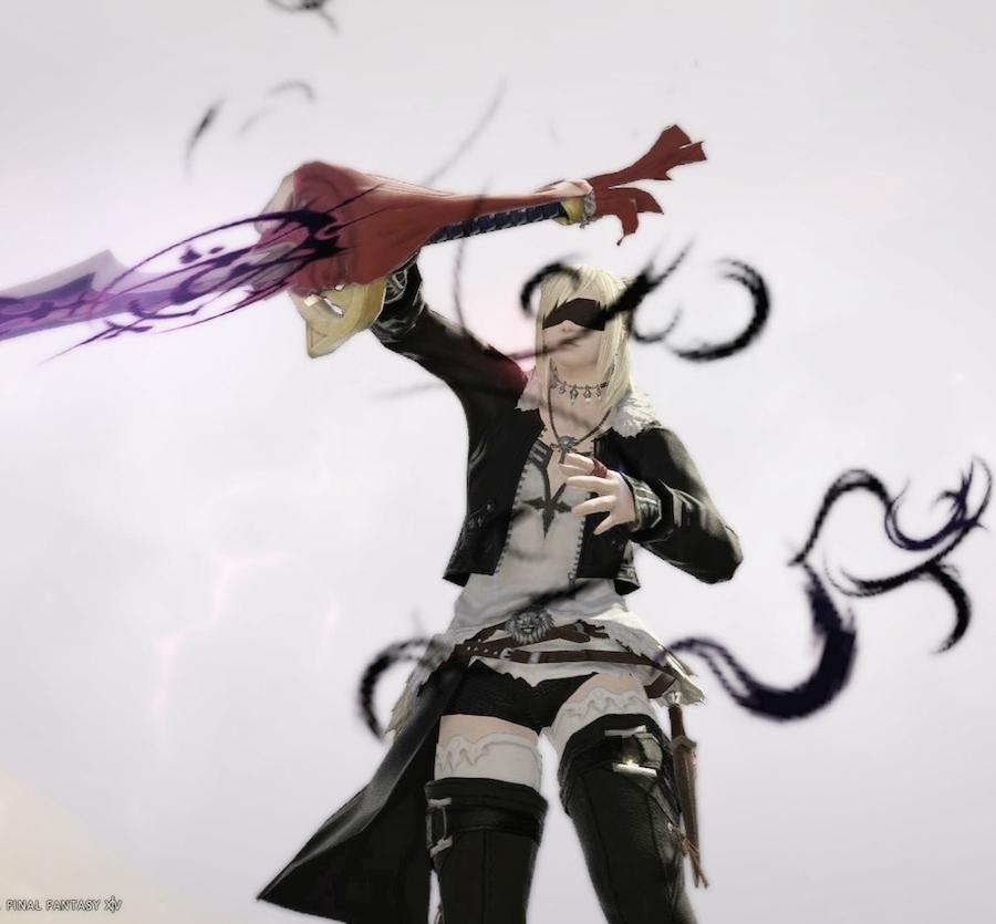 暗黒騎士4.jpg