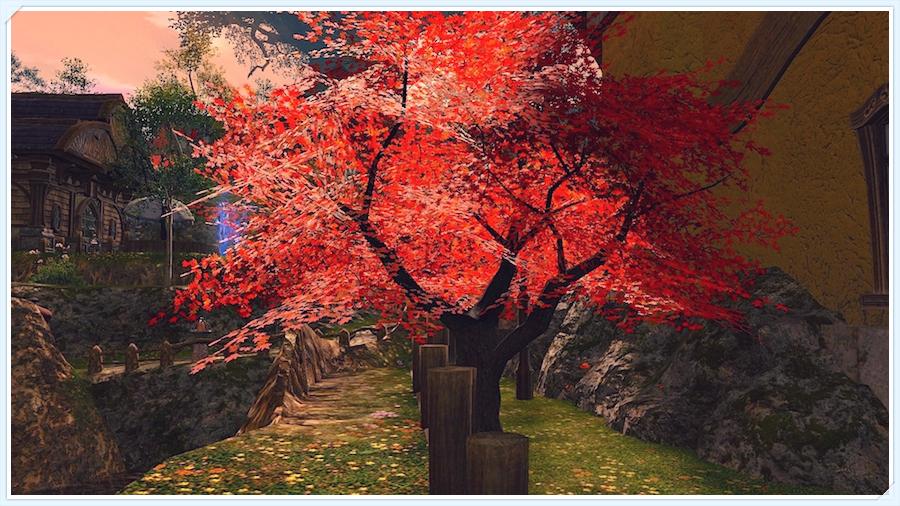 ffxiv庭の木_.jpg