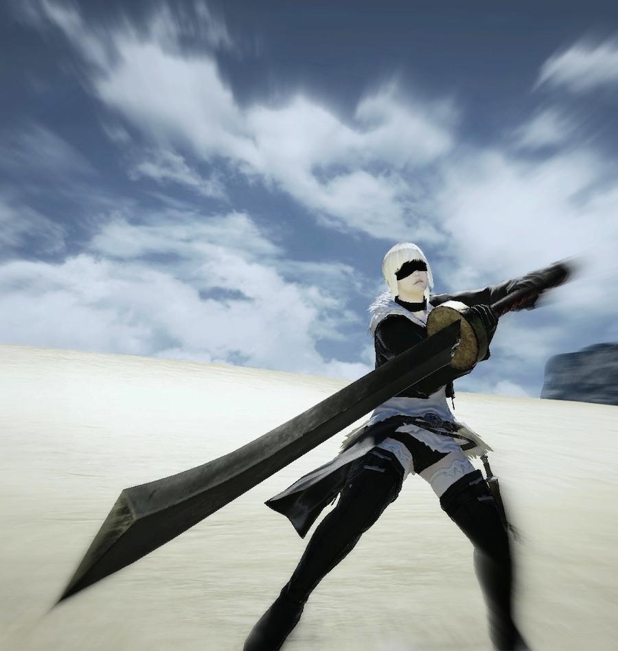 ffxiv_2017暗黒騎士4.0.jpg