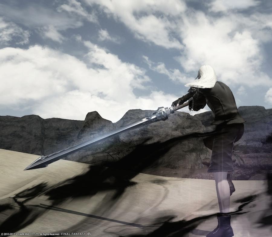 ffxiv_2017暗黒騎士っs.jpg