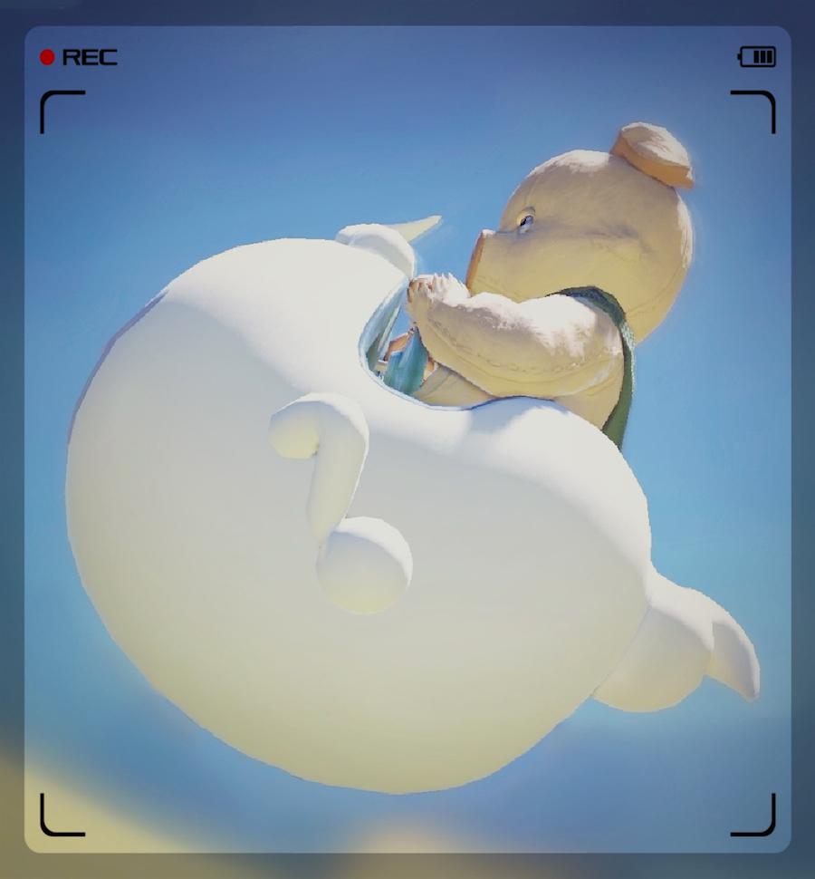 ffxiv_ポーキーちゃん.jpg