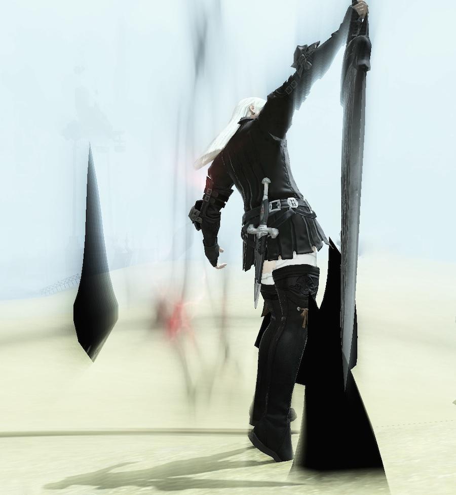 ffxiv_暗黒マハの脚.jpg