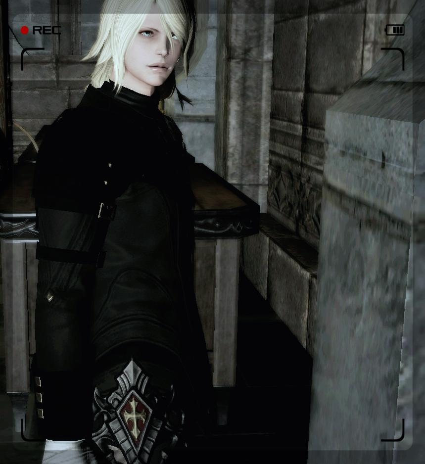 ffxiv_髪型s.jpg